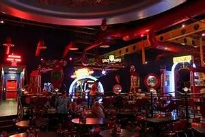 10 incredible real world sci fi restaurants you could eat