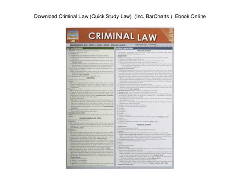 Download Criminal Law (quick Study Law) (inc Barcharts. Cheaper Tickets To India Merit 720t Treadmill. Online Certification Test Pain Physician Jobs. Send Email To All Contacts Seo Company In Usa. American Family Insurance 6000 American Parkway Madison Wi 53783. Good Infographic Design Justhost Reviews Cnet. Hotel Near Beijing Airport Suvs Under 25000. Retrieving Data From Hard Drive. Winslow Plastic Surgery Navy Academy Location