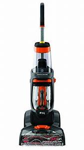 Bissell Proheat 2x Revolution Pet Full Size Upright