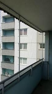 Katzennetz Balkon Unsichtbar : katzennetz nrw die adresse f r ein katzennetz katzennetz witten katzennetz an balkon in witten ~ Orissabook.com Haus und Dekorationen