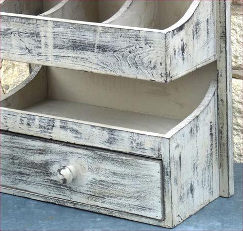 tiroir cuisine etagere boite a epices de cuisine casier bac et tiroir