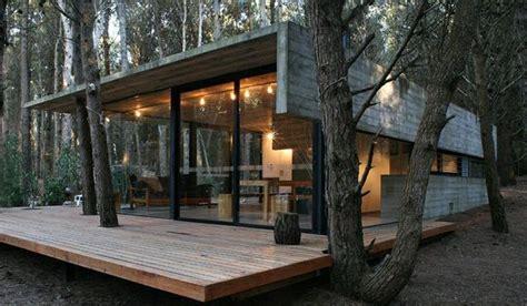 maison en bois ecologique maison eco bois maisons en bois 233 cologiques et 233 conomiques