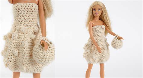 peinture meubles de cuisine une robe et un sac pour ma poupée prima