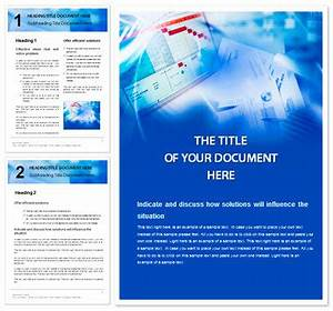 operating schedule word templates imaginelayoutcom With operating schedule template