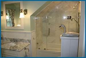 Northern virginia bathroom remodeling bath remodeling for Bathroom remodeling northern va