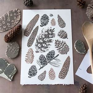 Best 25 Block Printing Designs Ideas On Pinterest Lino Design Prints And Linoleum