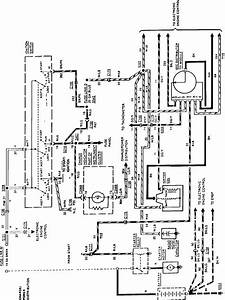 1984 Ford F250 Ignition Wiring Diagram  Ford  Auto Parts