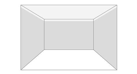 Zuerst Decke Oder Wand Streichen by Zuerst Decke Oder Wand Streichen 22 Bunte Raumideen Decke