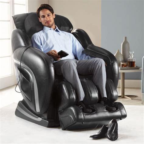 Osim Chair Brookstone by Brookstone Osim Uastro2 Chair Funshtuf