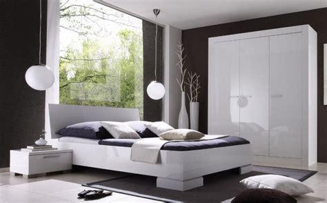 Jugendzimmer Design Mädchen by Jugendzimmer M 228 Dchen Komplett