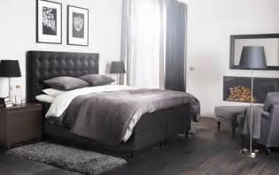 schlafzimmer einrichten ideen grau wei braun schlafzimmer einrichten tipps tricks ikea