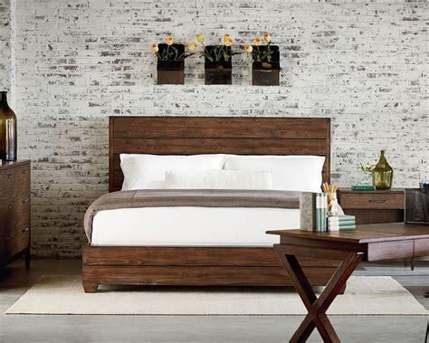 Framework Bedroom   Magnolia Home