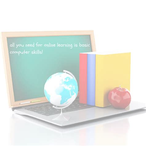 Success In The Online Classroom  Accredited Online