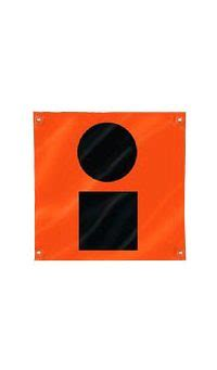 Boat Distress Flags by Distress Flag Required By Federal Government For