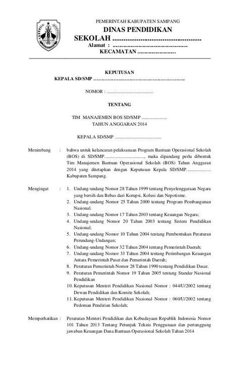Contoh Soal Tes Rs Muhammadiyah Pdf Soal Cpns Kemenag 2014 Revisi Sekolah Valiumdoghye