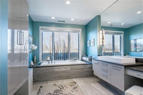 modern bathroom colors crazy bathroom colours simple home decoration