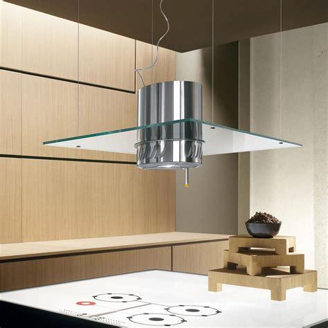 mini hotte de cuisine hotte ventilation cuisine achat electronique