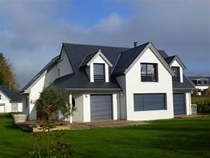 constructeur maison individuelle ile de france ventana blog With maison individuelle ile de france