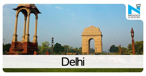 upsc delhi nagar aspirant rajinder hangs self nyoooz 4th monday june