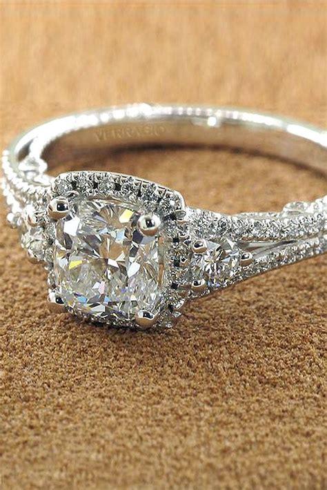 princess cut black ring images of vintage style engagement rings 24 vintage