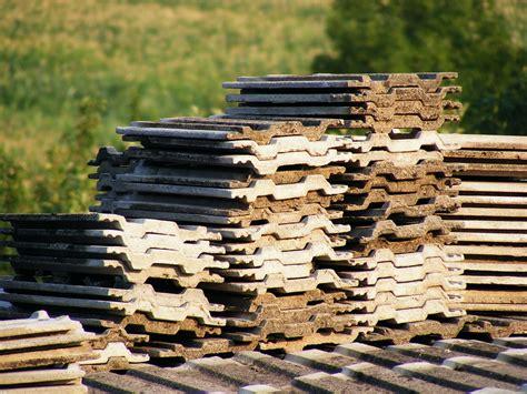 asbestos roof tiles   dangerous gl consultancy