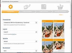 Lageplan Erstellen Online : dorable software online entwerfen crest der schaltplan ~ Markanthonyermac.com Haus und Dekorationen