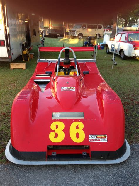 amac cars forums classifieds amac dsr for sale price reduced