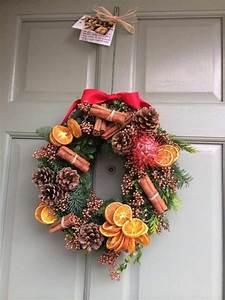 Basteln Mit Tannenzapfen Weihnachten : basteln mit tannenzapfen wird der ganzen familie spa bringen weihnachten pinterest ~ Frokenaadalensverden.com Haus und Dekorationen