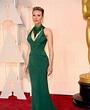 Scarlett Johansson Height and Weight Stats - PK Baseline ...