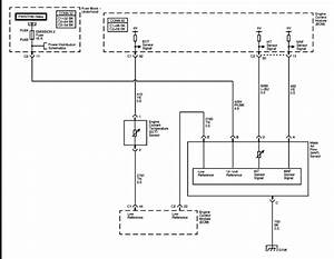 I Am In Need Of An Engine Wiring Diagram For A 2004 Land