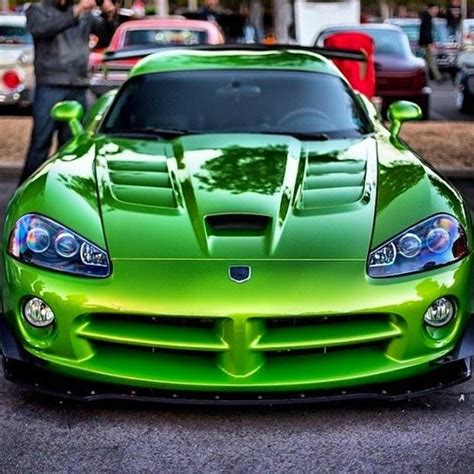 dodge sports car sports cars images 2010 dodge viper wallpaper and