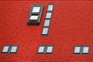 Wasserschaden Welche Versicherung : dachfenster undicht welche versicherung zahlt ~ Frokenaadalensverden.com Haus und Dekorationen