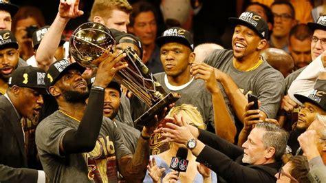 celebrities congratulate cleveland cavaliers  winning