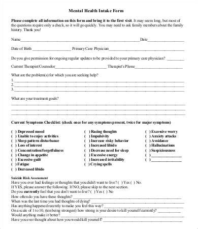 patient intake form template how to a fantastic marianowo org