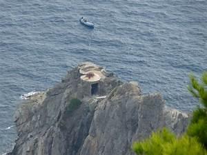 La Seyne Sur Mer 83500 : photo la seyne sur mer 83500 le cap sici la seyne ~ Dailycaller-alerts.com Idées de Décoration