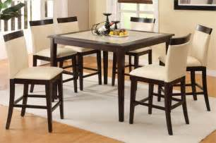 catching your kitchen table and chairs set