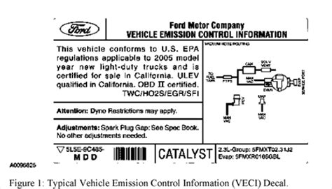 2005 F250 Ac Diagram by 2005 Nissan 250 S Belt Diagram Fixya