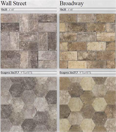 tile flooring ny new york outdoor floor tiles by cir