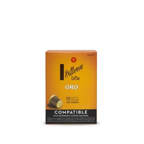 Welcome to the official facebook page of vittoria coffee™. Vittoria Coffee | Products Coffee Capsules
