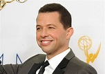 Jon Cryer of 'Two and a Half Men' joins cast of Syracuse ...