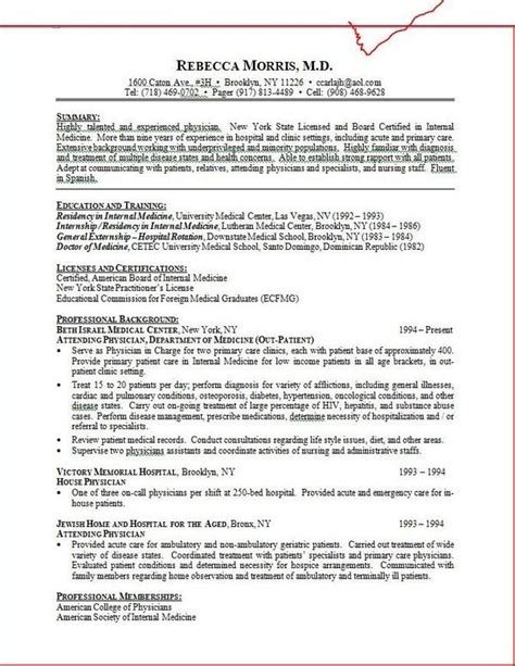 Cma Resume Exles by Assistant Resumes Jvwithmenow