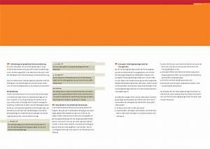Arbeitgeberanteil Krankenversicherung Berechnen : minijob zentrale minijobs im gewerblichen bereich stand ~ Themetempest.com Abrechnung