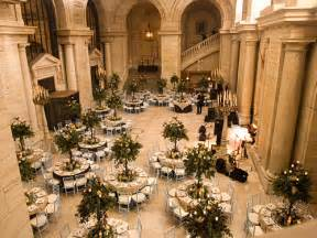 wedding venues cities best nyc wedding venues marriage equality ny i save the date caign