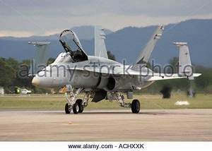 F18 canopy Stock Photo: 72093788 - Alamy