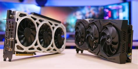 Otherwise, the performance is superb and the fans offer gigabyte's software is not the best in the industry, and this leads to a lot of new users of gigabyte graphics cards questioning their purchase. Best RTX 2080 Graphics Card (GPU) for 2020 - The ...