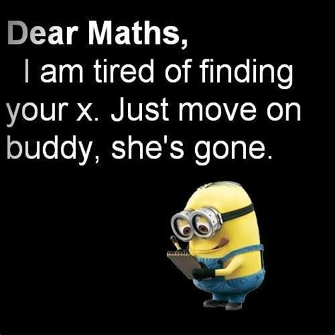 Find X Meme - omg this is soo funny i should have told my teacher this when i was learning it funny quotes