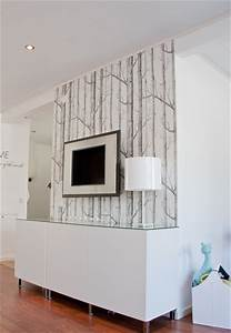 Ikea Besta Sideboard : besta ikea buffet table de lit ~ Lizthompson.info Haus und Dekorationen