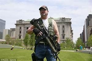 Gun Ownership and Racism - Loevy & Loevy