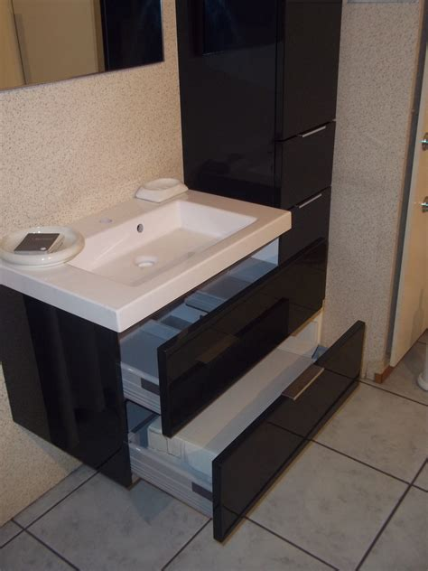 mobili da bagno classici offerte mobili da bagno classici offerte