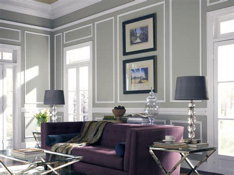 colori pareti soggiorno tortora colore e carte da parati ecco alcuni consigli missclaire